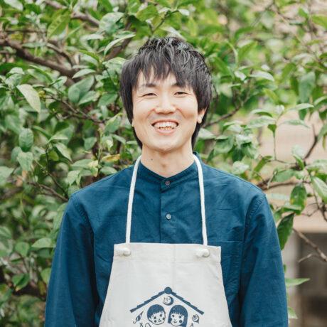http://dagashiya-kashizuki.com/wp-content/uploads/2021/04/5A4A7612-460x460.jpg